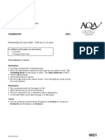 AQA-6821-W-QP-JUN04