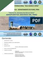alacpa10-p07.pdf
