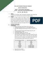242046403-TAHAN-LUNTUR-WARNA-TERHADAP-KERINGAT-doc.doc