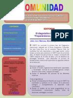 Bolelectro Nº 60 mayo 15.pdf