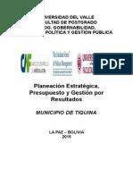 Trabajo-de-Planificación.docx