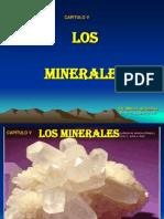 Cap 5 Los Minerales 15-2