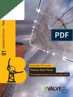 Thermal Solar Catalogue 2015.pdf