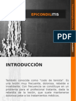 100 Epicondilitis 41pp