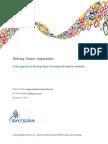 VVImp Missing Values v14