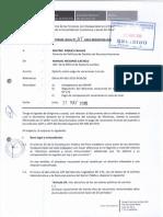 InformeLegal_125-2010-SERVIR-OAJ.pdf