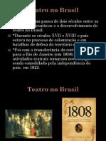 Teatro No Brasil 21062010161956 (2)