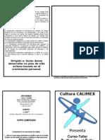 TuCaminoExito(Programa)