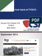 fy2015 kccsi website