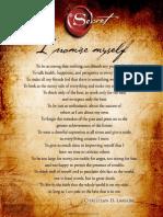 Crezul optimistului.pdf