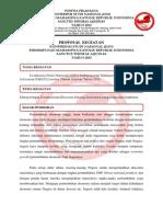 Proposal KSN 2015 Fix