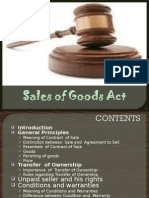 sales of goods act.ppt