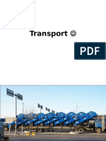 1.-Transporte_1