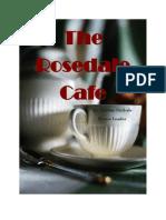 Rosedale Cafe