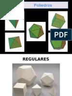 1-volumenes-poliedros