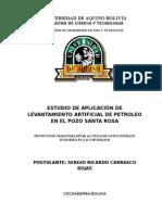 Carrasco Rojas Sergio Proyecto de Grado [Ok]