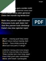 Pakem1