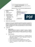 SILABO CONTABILIDAD PARA LAS DECISIONES EMPRESARIALES2015.doc