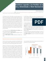 Reporte Cobeneficios Chile mesa cclimatico 01 09.pdf