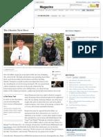 The Jihadist Next Door 2009