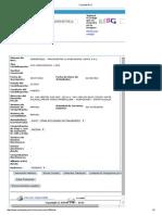 Consulta RUC - 20553579512