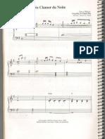 No+clamor+da+noite+-+partitura+-+original+cifrada.pdf
