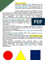 Los Colores2015