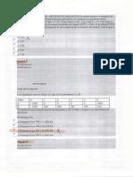 final evaluacion.pdf