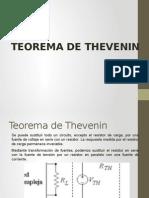 Thevenin y maxima transferencia de Potencia+ sustitucion y reciprocidad