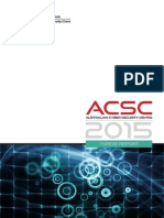 Australian Cyber Security Centre Threat Report 2015.pdf