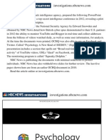 gchq-squeaky-dolphin.pdf