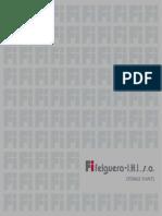 Tank FI Brochure