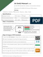 BTU_Manual_v1.04_en