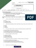 Cuentos de Ada 1.2015