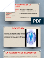 DIAPO CARRNZ SOCIEDAD Y ECONOMIA EN LA GLOBALIZACION.pptx