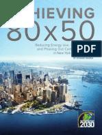 Achieving-80x50_Report.pdf
