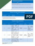 Legislativo Al Día (1.9.2015)