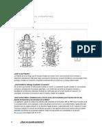 Guía Básica acerca de Patentes