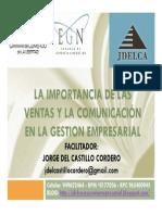CONFERENCIA CCPLL 5JUN2012