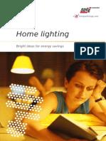 homelighting