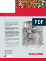 BVI_ES.pdf