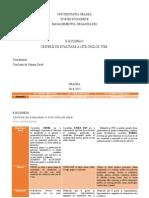 Cozac Adrian George - E-business-Criterii Orientative de Evaluare a Site