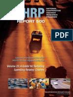 nchrp_rpt_500v23_guidetoreducingspeedrelatedcrashes.pdf