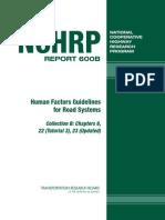 nchrp_rpt_600B_humanfactors.pdf