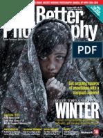 Páginas Photography - December 2014