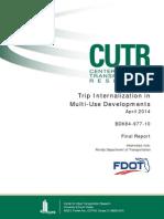 FDOT-BDK84-977-10-rpt.pdf