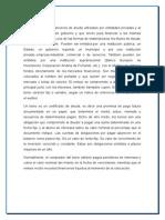 LOS BONOS TRABAJO.docx