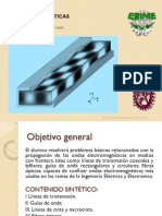 GuíasOnda20151 parte1
