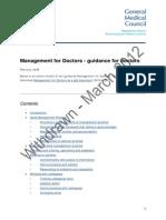 Management for Doctors 2006.PDF 48145891