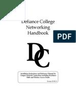 Cs Handbook